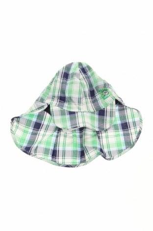 Παιδικό καπέλο Doll, Χρώμα Πολύχρωμο, 100% βαμβάκι, Τιμή 9,38€