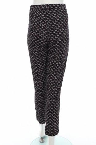 Пижама Etam, Размер XL, Цвят Черен, 95% вискоза, 5% еластан, Цена 34,84лв.