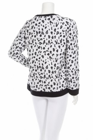 Пижама Hechter, Размер L, Цвят Сив, 93% памук, 4% еластан, 3% полиестер, Цена 39,50лв.