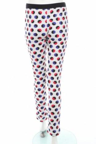 Пижама Hechter, Размер S, Цвят Многоцветен, 93% памук, 4% еластан, 3% полиестер, Цена 64,99лв.