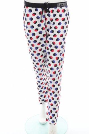 Пижама Hechter, Размер L, Цвят Многоцветен, 93% памук, 4% еластан, 3% полиестер, Цена 61,11лв.