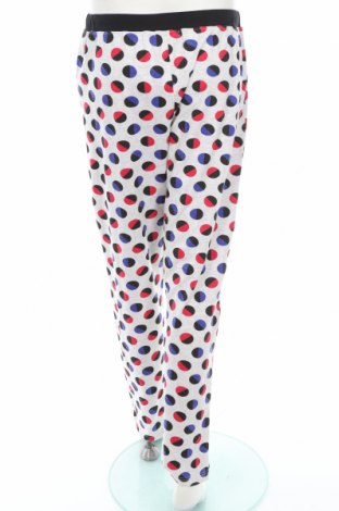 Пижама Hechter, Размер L, Цвят Многоцветен, 93% памук, 4% еластан, 3% полиестер, Цена 64,99лв.