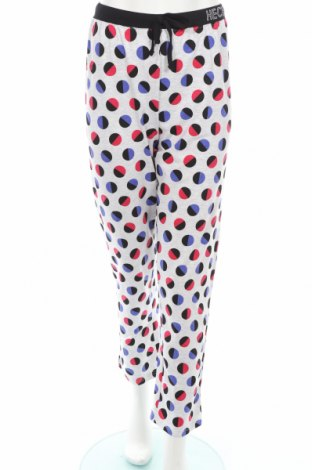 Пижама Hechter, Размер XL, Цвят Многоцветен, 93% памук, 4% еластан, 3% полиестер, Цена 64,99лв.