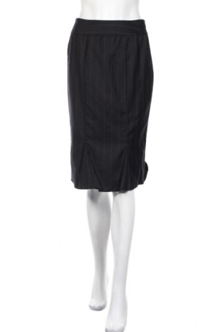 Φούστα Armand Ventilo, Μέγεθος S, Χρώμα Μαύρο, Τιμή 9,65€