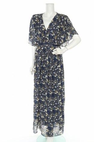 Φόρεμα Chattawak, Μέγεθος S, Χρώμα Πολύχρωμο, Πολυεστέρας, Τιμή 18,77€