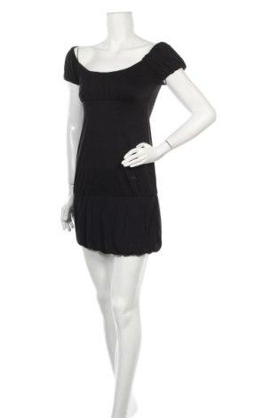 Φόρεμα Killah, Μέγεθος XS, Χρώμα Μαύρο, 100% βισκόζη, Τιμή 38,12€