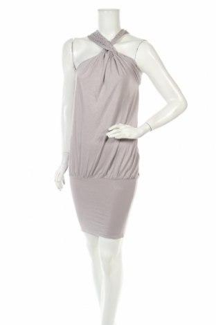 Φόρεμα Killah, Μέγεθος S, Χρώμα Βιολετί, 100% βισκόζη, Τιμή 34,18€