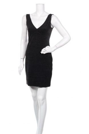 Φόρεμα Wilfred Free, Μέγεθος S, Χρώμα Μαύρο, 92% πολυεστέρας, 8% ελαστάνη, Τιμή 26,30€