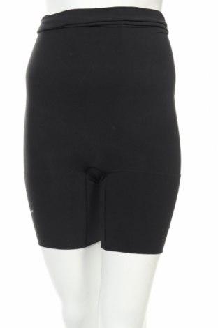 Стягащо бельо Spanx by Sara Blakely, Размер XL, Цвят Черен, 54% полиамид, 46% еластан, Цена 34,50лв.