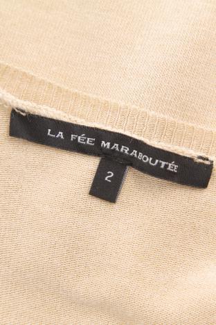 La fee maraboutee 1060355 remix - La fee maraboutee nantes ...