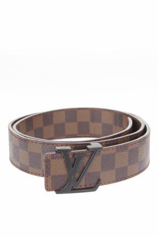 Dámsky opasok Louis Vuitton - za výhodnú cenu na Remix -  2313723 7c4a422f68d