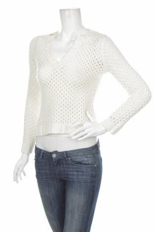 Дамски пуловер Conte Of Florence