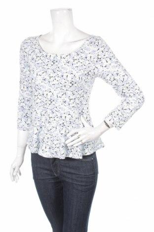Γυναικεία μπλούζα Bik Bok