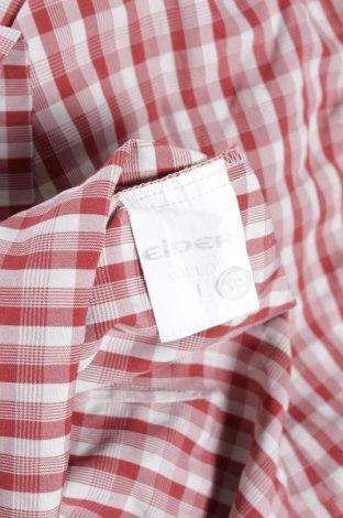 Γυναικείο πουκάμισο Eider