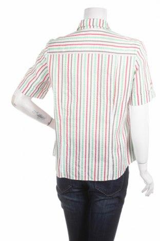 Γυναικείο πουκάμισο Habella