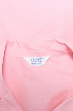 Γυναικείο πουκάμισο Secret Possessions