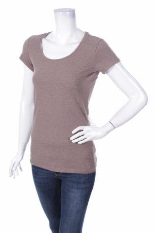 Γυναικείο t-shirt Janina