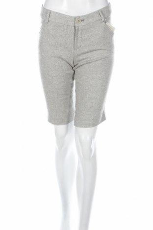Pantaloni scurți de femei Michel Klein