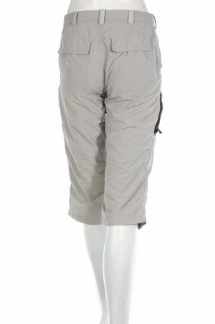 Дамски панталон Cutting Edge