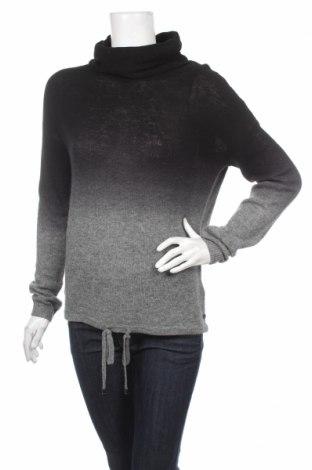 Damski sweter Marc O'polo