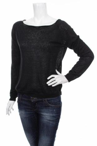Γυναικείο πουλόβερ Mc Kenzy