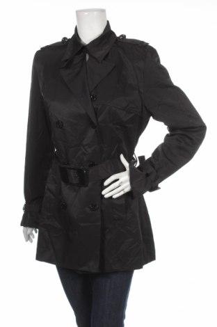 Дамски шлифер Sarah Chole