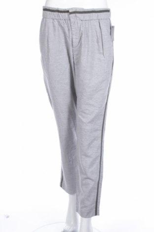 Дамски спортен панталон Zara Trafaluc