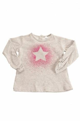 Детска блуза Idexe