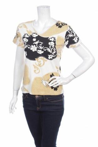 Damski T-shirt Gina Benotti