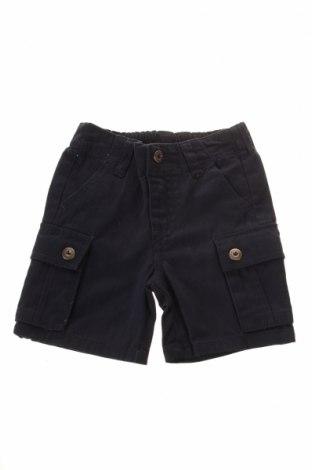 Детски къс панталон Calvin Klein