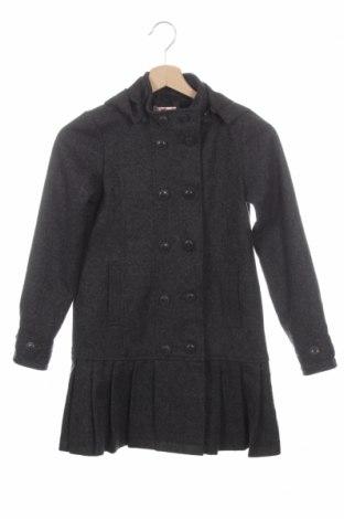 Palton de copii Marks & Spencer
