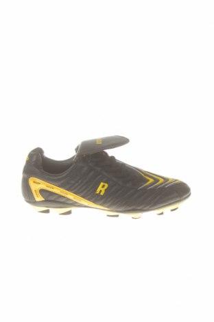 Мъжки обувки Rocket