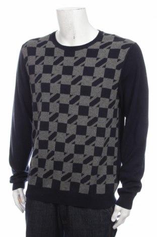 Мъжки пуловер Z Zegna