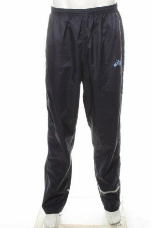 Męskie spodnie sportowe Asics