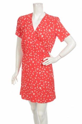 Sukienka Jeanne Damas La Redoute