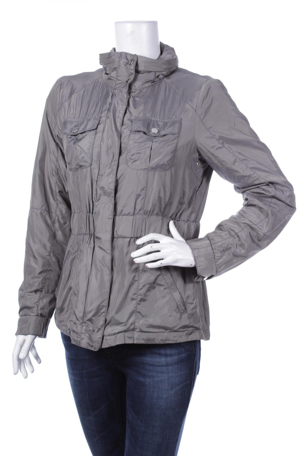 Куртки Esprit