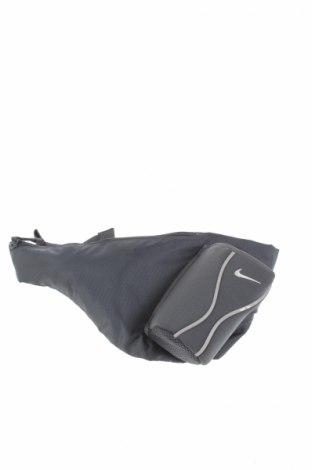 Saszetka do pasa Nike