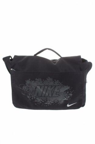 Torba na laptopa Nike