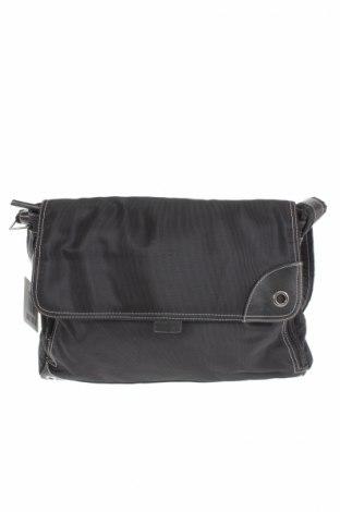 e1f19441f2ec Női táska Alexander - kedvező áron Remixben - #8705193