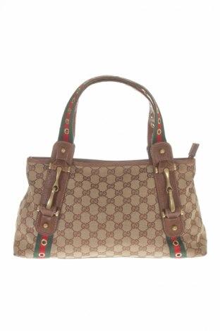 b4bce7ea774 Dámská kabelka Gucci - koupit za vyhodné ceny na Remix - #8710608