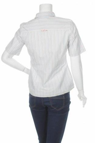 Γυναικείο πουκάμισο Arqueonautas, Μέγεθος S, Χρώμα Πολύχρωμο, Βαμβάκι, Τιμή 15,46€