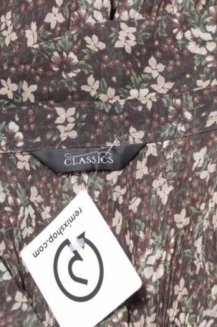 Γυναικείο πουκάμισο Classics