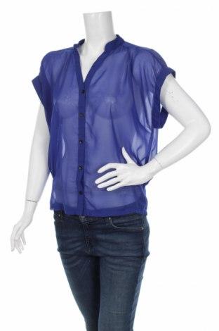 Γυναικείο πουκάμισο Lou Lou