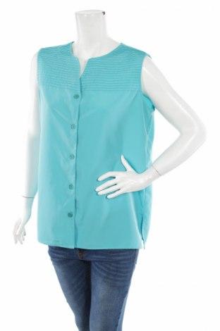 Γυναικείο πουκάμισο Maggie Sweet