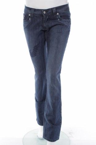 63a9b7a962 Női farmernadrág Armani Jeans - kedvező áron Remixben - #8715200