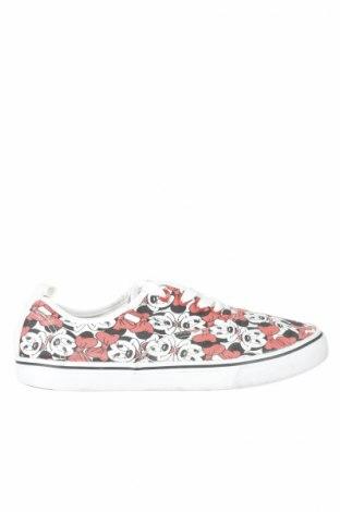 6970e27db7 Női cipők Disney - kedvező áron Remixben - #8709742