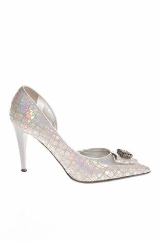584c3e5667a9 Dámske topánky Fiorangelo - za výhodnú cenu na Remix -  8652088