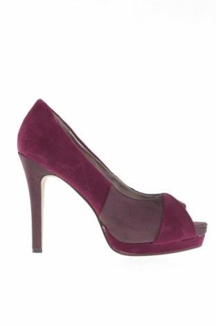 Дамски обувки Furiezza