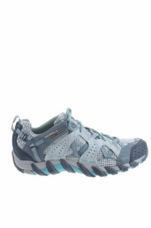 6c6c4ad327 Női cipők Merrell - kedvező áron Remixben - #8680011
