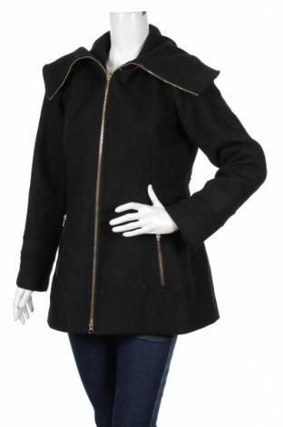 Damski płaszcz Trina Turk